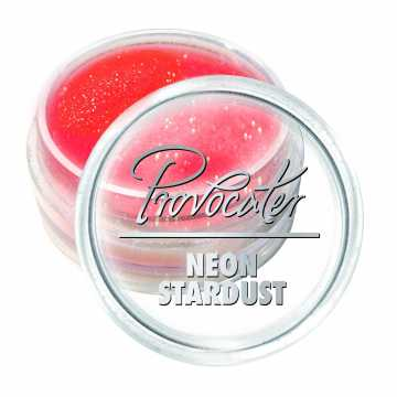 Provocater Stardust Neon 1
