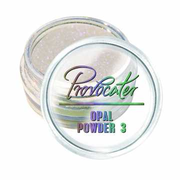Provocater Opal Powder 3