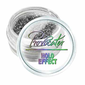 Holo Effect Provocater