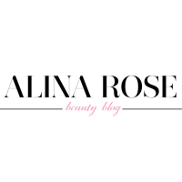 Alina Rose Beauty Blog - zestaw do hybryd Provocater - opinia