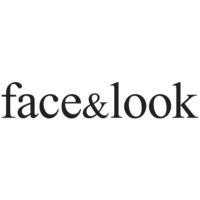 Face & Look blog - lakiery hybrydowe Provocater - opinie