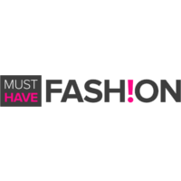 Must Have Fashion Blog - test lakierów Provocater